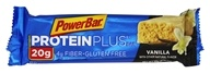 Powerbar - ProteinPlus Bar Vanilla - 2.15 oz., from category: Sports Nutrition