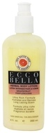 Ecco Bella - Herbal Body Lotion Grapefruit - 8 oz.