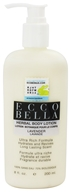 Ecco Bella - Herbal Body Lotion Lavender - 8 oz. (036923015951)