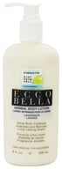 Ecco Bella - Herbal Body Lotion Lavender - 8 oz., from category: Personal Care