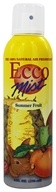 Ecco Bella - Ecco Mist Summer Fruit - 8 oz.