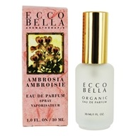 Ecco Bella - Eau De Parfum Ambrosia - 1 oz., from category: Personal Care