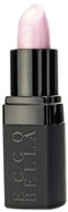 Ecco Bella - Tinted Vitamin E Complex Lip Smoother Sugar Plum - 0.13 oz. - $12.99