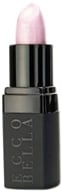 Ecco Bella - Tinted Vitamin E Complex Lip Smoother Sugar Plum - 0.13 oz.