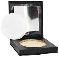 Ecco Bella - Face Powder Pale - 0.38 oz. (036923000612)