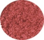 Ecco Bella - FlowerColor Blush Burgundy Rose - 0.12 oz.