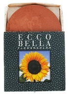 Ecco Bella - FlowerColor Blush Nutmeg - 0.12 oz.