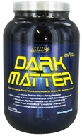 MHP - Dark Matter Blue Raspberry - 2.6 lbs. - $34.89