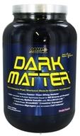 MHP - Dark Matter Fruit Punch - 2.6 lbs.