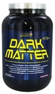 MHP - Dark Matter Fruit Punch - 2.6 lbs. - $33.34