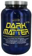 MHP - Dark Matter Grape - 2.6 lbs., from category: Sports Nutrition