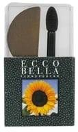 Ecco Bella - FlowerColor Powder Eyeliner Brown - 0.05 oz.