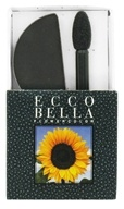 Ecco Bella - FlowerColor Powder Eyeliner Neutral Charcoal - 0.05 oz. by Ecco Bella