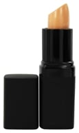 Ecco Bella - FlowerColor Cover Up Stick Beige - 0.13 oz. (036923282018)
