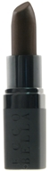 Ecco Bella - FlowerColor Lipstick Almond - 0.13 oz.
