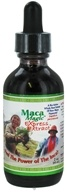 Maca Magic - Express Extract - 2 oz.