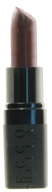 Ecco Bella - FlowerColor Lipstick Caramel - 0.13 oz., from category: Personal Care