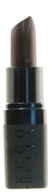 Image of Ecco Bella - FlowerColor Lipstick Chocolate Kiss - 0.13 oz.