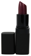 Image of Ecco Bella - FlowerColor Lipstick Merlot - 0.13 oz. LUCKY DEAL