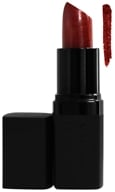 Ecco Bella - FlowerColor Lipstick Primrose - 0.13 oz., from category: Personal Care