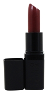 Image of Ecco Bella - FlowerColor Lipstick Rosewood - 0.13 oz. LUCKY DEAL