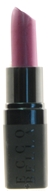 Ecco Bella - FlowerColor Lipstick Sangria - 0.13 oz., from category: Personal Care