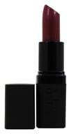 Image of Ecco Bella - FlowerColor Lipstick Tuscany Rose - 0.13 oz.