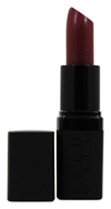 Image of Ecco Bella - FlowerColor Lipstick Tuscany Rose - 0.13 oz. LUCKY DEAL