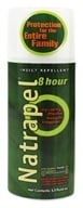 Natrapel - Deet-Free 8-Hour Insect Repellent - 3.5 oz.