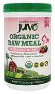 Image of Juvo Inc. - Slim Raw Meal Whole Food - 21.2 oz.