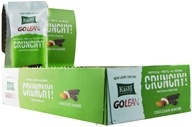 Image of Kashi - GoLean Crunchy Protein & Fiber Bar Chocolate Almond - 1.59 oz.