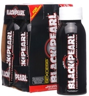 Image of VPX - Black Pearl RTD High Energy Libido Matrix 4 x 8oz. (4 pack)