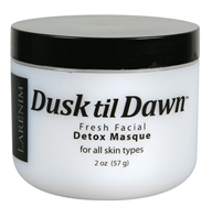 Larenim Mineral Make Up - Dusk til Dawn Facial Detox Masque - 2 oz.