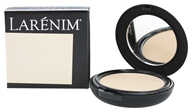 Larenim Mineral Make Up - Mineral Airbrush Pressed Foundation 2WM - 0.3 oz. by Larenim Mineral Make Up