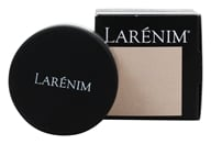 Image of Larenim Mineral Make Up - Loose Foundation 1-C - 5 Grams