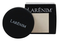 Image of Larenim Mineral Make Up - Loose Foundation 3-C - 5 Grams