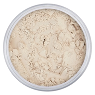 Image of Larenim Mineral Make Up - Loose Foundation 2-W - 5 Grams