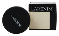 Larenim Mineral Make Up - Loose Foundation 4-W - 5 Grams