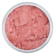 Larenim Mineral Make Up - Blush Forbidden Flush - 3 Grams