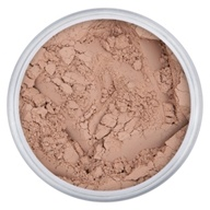 Larenim Mineral Make Up - Blush Innocence - 3 Grams (670188123244)