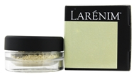 Larenim Mineral Make Up - Under Eye Concealer Voodew - 2 Grams by Larenim Mineral Make Up