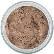 Image of Larenim Mineral Make Up - Eye Color Beach Babe - 1 Gram(s)