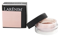 Larenim Mineral Make Up - Eye Color Bewitched Sand - 1 Gram(s)