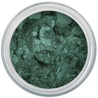 Larenim Mineral Make Up - Eye Color Scale of Dragon - 1 Gram(s) by Larenim Mineral Make Up