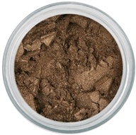 Larenim Mineral Make Up - Eye Color Witches Brew - 1 Gram(s)