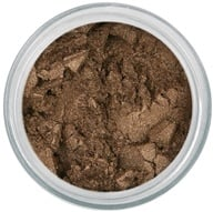 Larenim Mineral Make Up - Eye Color Witches Brew - 1 Gram(s), from category: Personal Care