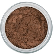 Larenim Mineral Make Up - EyeLiner Loco Cocoa - 2 Grams CLEARANCED PRICED (670188123466)
