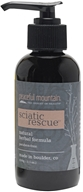 Peaceful Mountain - Sciatic Rescue - 3.5 oz.