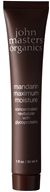 Image of John Masters Organics - Maximum Moisture Mandarin - 1 oz.