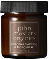 John Masters Organics - Hydrating and Toning Mask Calendula - 2 oz. by John Masters Organics